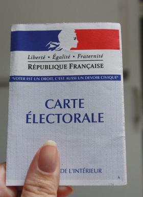 carte_electorale_0