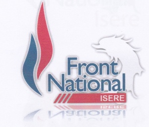 logo fn38