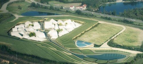 Le-village-des-marques