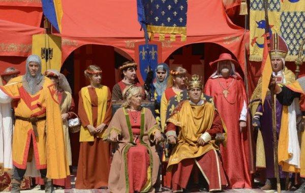 les-medievales-seront-reconduites-apres-une-periode-d-incertitude-financiere