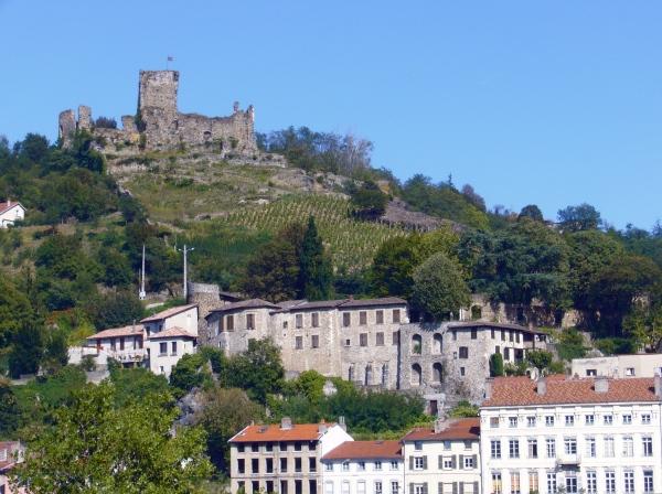 Château_de_La_Bâtie
