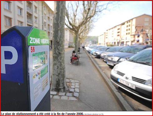 stationnement2