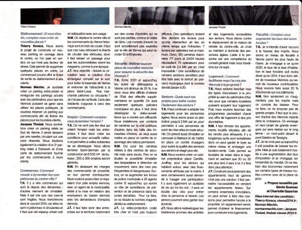 tribune_0002