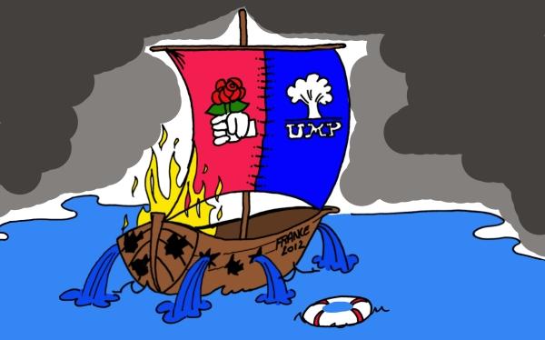 UMPS-bateau-coule
