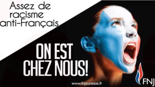 racisme-anti-français-1
