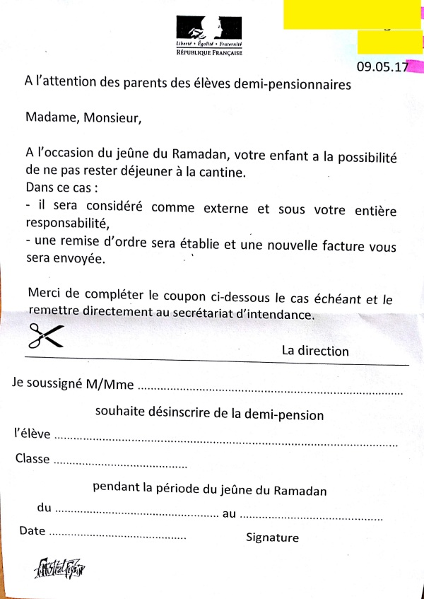 Nouveau document 2017-05-13